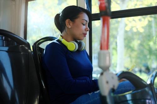 louer un autocar à Paris