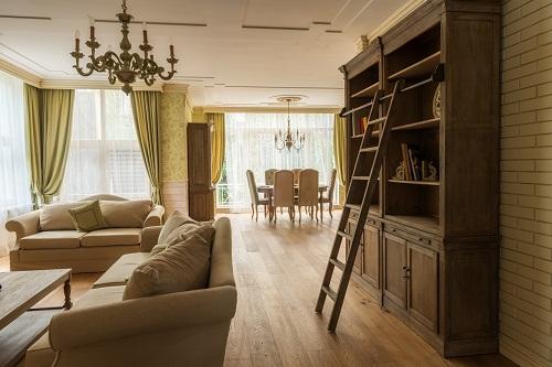 Avantages-de-la-location-meublee-dappartement-sur-Caen